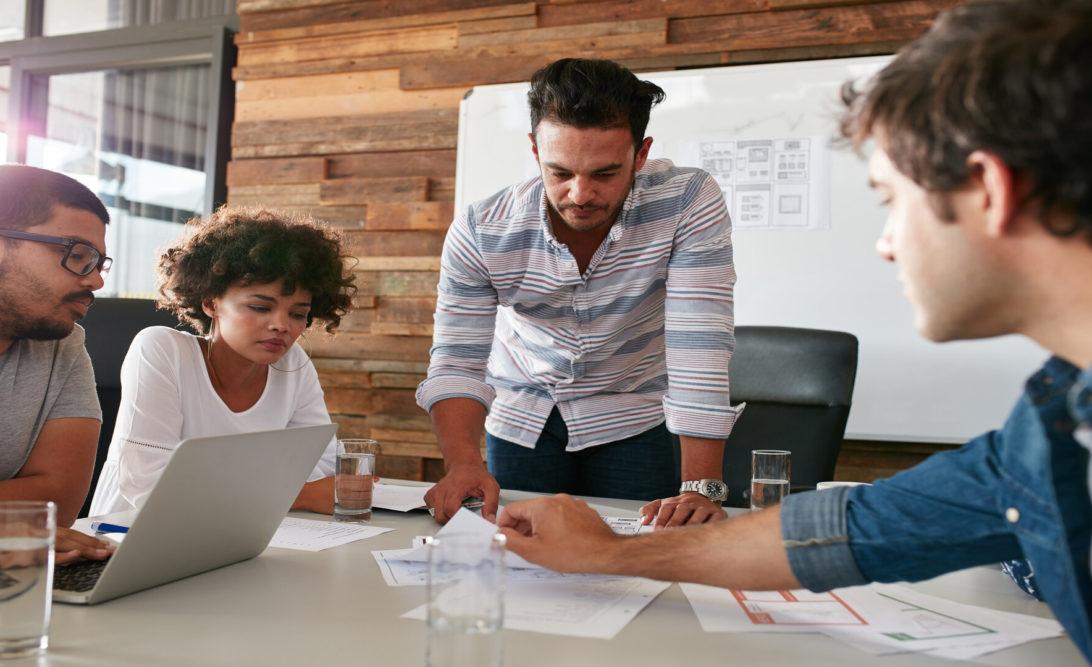 Agence webmarketing Lyon pour une communication réussie