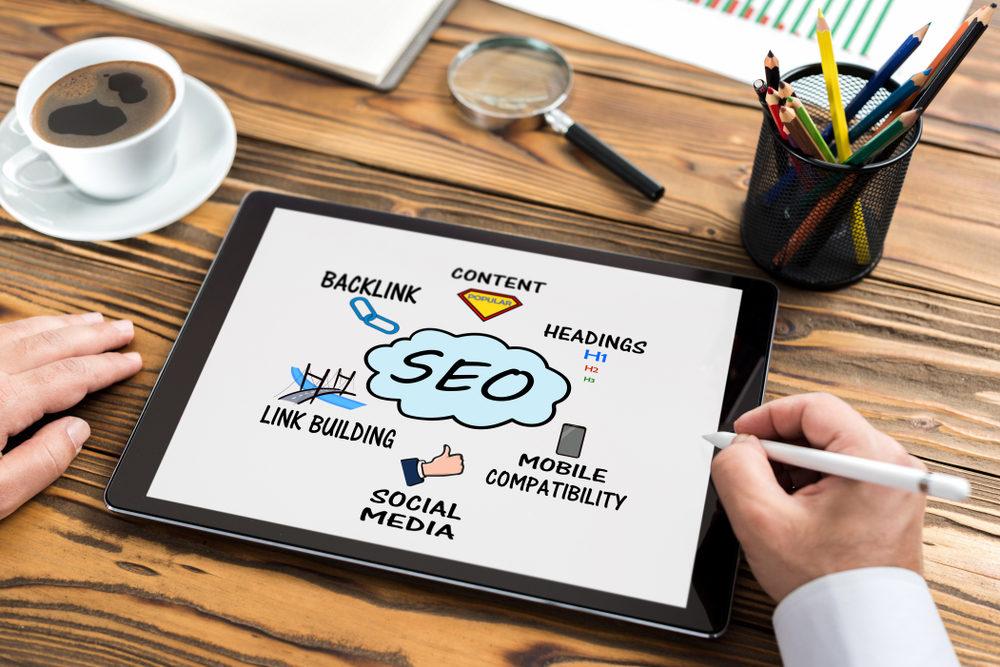 Focus sur 3 optimisations SEO à ne pas négliger